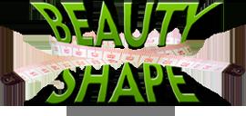 Beauty-shape - Интернет-магазин товаров для спорта, красоты и здоровья.
