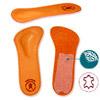 Ортопедические стельки-супинаторы Trives CT230